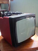 телевизор переносной