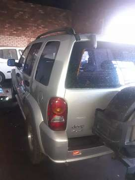 vehicle for sale or  swap n top    with a bakkie