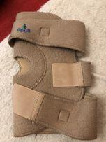 Stabilizator na kolano Oppo uzywany 3 razy