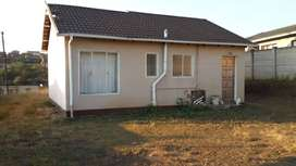 House to Rent in Imbali unit BB