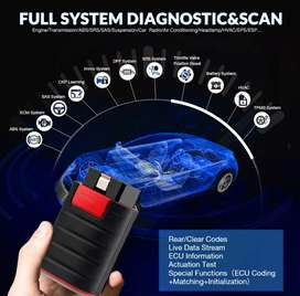 AUTO MECHANICS AND ELECTRICIAN VEHICLE'S DIAGNOSING AND SERVICES