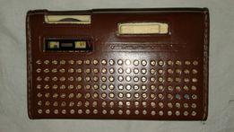 Транзистор Радио