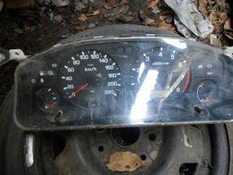 liczńik nissan primera 2 0 benzyna rok 1998