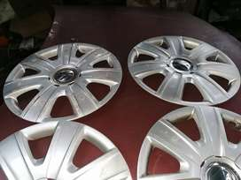 14inch polo hubcaps for sale