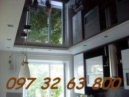 Натяжные Потолки PRO-LINE гарантия 25 лет всего от 160грн КАЧЕСТВО