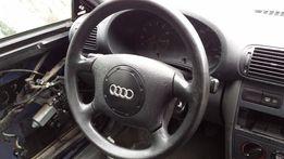 Kierownica Z Poduszką Audi A3 8l