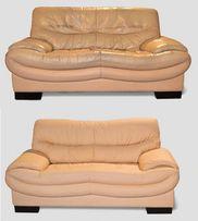 """Перетянем Ваш диван на """"Раз,два,три!"""""""