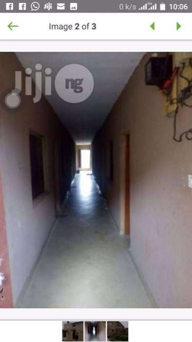 Students hostel for sale in Ogbomoso 0
