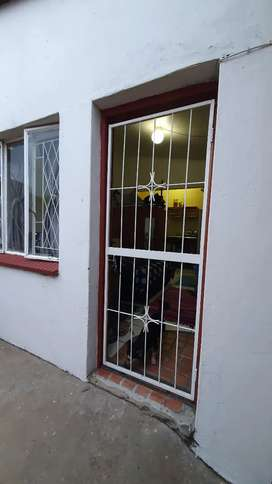 Bachelor flat to rent  Klipfontein Witbank