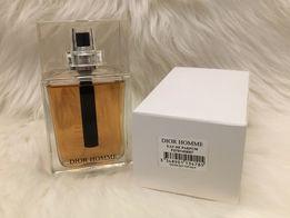 Christian Dior Homme 100ml. Tester Okazja