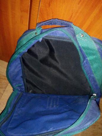 Рюкзак 1-4 класс Кременчуг - изображение 4