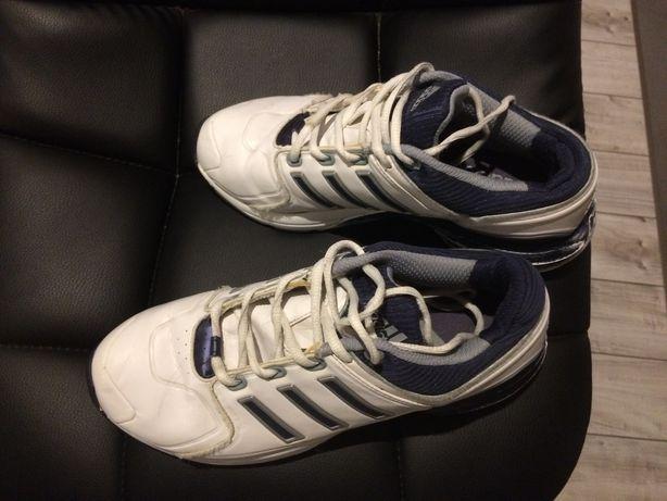 Oryginalne Adidas Siedlce - image 4