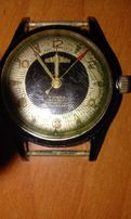 Zegarek Delbana Murzynek