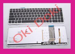 Клавиатура HP Envy 15j, 15-j 17-j 011sr 011 014 013 er sr 150 143 nr 0