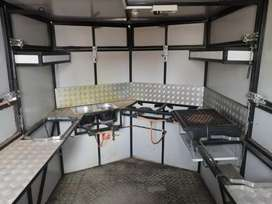 Mobile Kitchen R28k(Neg)