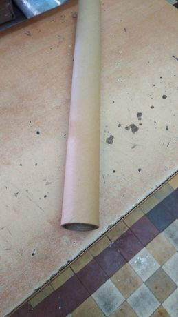 продам картонную втулку шпулю для намотки стрейч