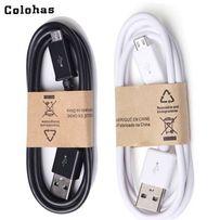 Micro USB кабель, микро юсб кабель на Android