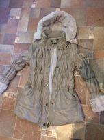 Продам курточку Зима,осень,весна!