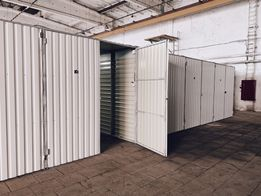 Мини склады бокс склады под охраной ячейка