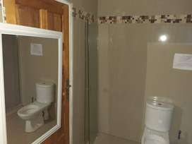 New room available to rent