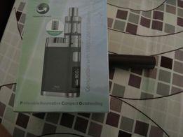 Оригинал Eleaf iStick Pico Mega 80W боксмод + аккумулятор