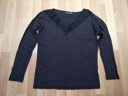 Блузка модная Турция новая