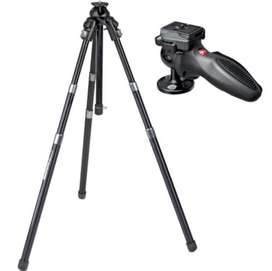 Tripod Manfrotto 458B