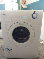 Ремонт пральних машин. Якісно та швидко