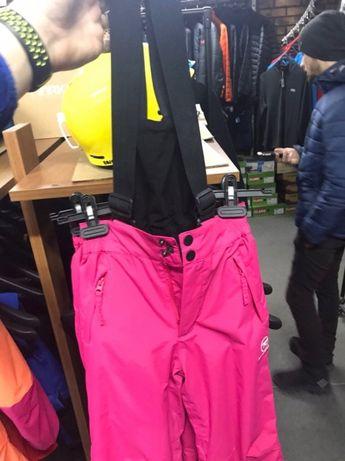Лыжный костюм Rossignol Хмельницкий - изображение 7