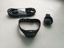 Samsung activity tracker AN 900