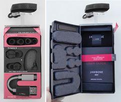 Bluetooth гарнитура Jawbone Era Shadowbox