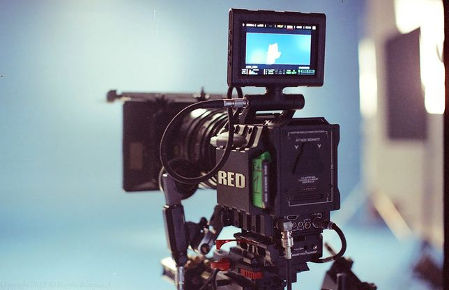 Red, Dragon, 6K, canon, easyrig, zeiss, alexa, ronin. arri, mini