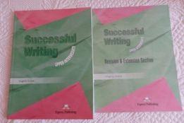 Podręcznik do ang. pisanie poziom upper-intermediate