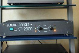 Усилитель НЧ Microlab pro 2