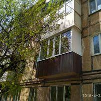 окна металлопластиковые,двери входные ...гарантия, качес