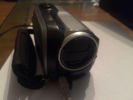Видеокамера по вашей цене