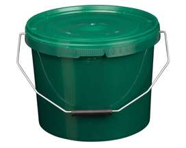 New Buckets for Sale