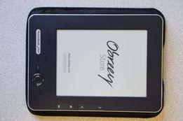 Электронная книга PocketBook 612 Pro Grey