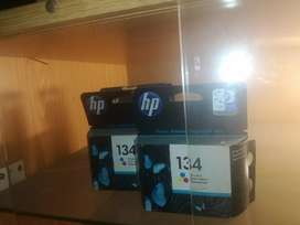 Hp ink , from R100