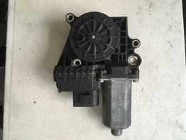 Моторчик стеклоподъемников, Audi a6c5, 2002г