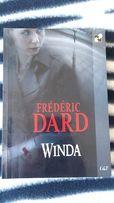 Kryminał Winda - F.Dard