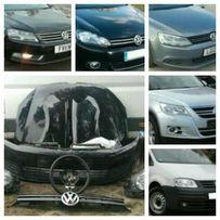 Разборка Volkswagen Passat B6 B7 Polo Golf Jetta Caddy Tiguan T5