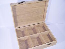 Шкатулки коробки футляры пеналы декупаж сундуки купюрницы деревянные