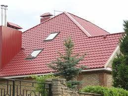 Кровельные работы, утепление фасадов домов
