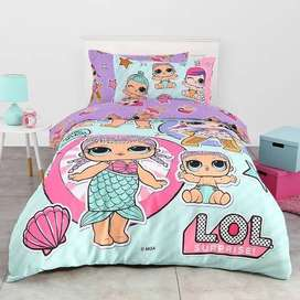 Wide range of children's bedding for sale
