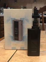Электронная сигарета Cuboid Mini 80w