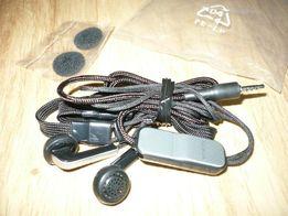słuchawki do telefonu Nokia