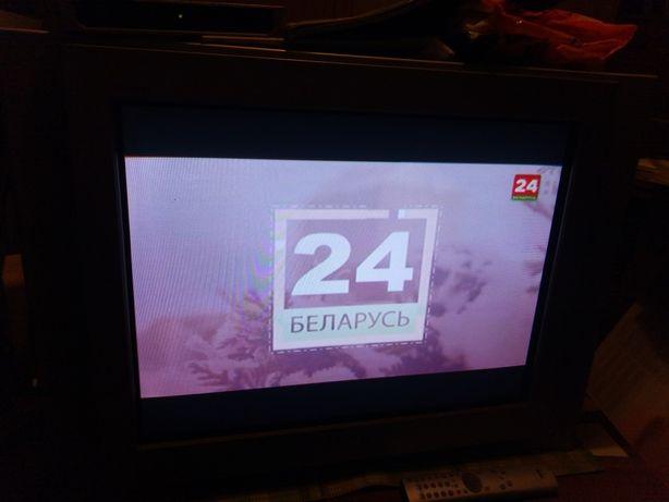 Telewizor kolorowy SONY-zachodni, 29 cali. Gorzów Wielkopolski - image 6