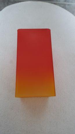 Klosze szklane Chojnów - image 2