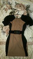 Нарядное платье срочно!!!